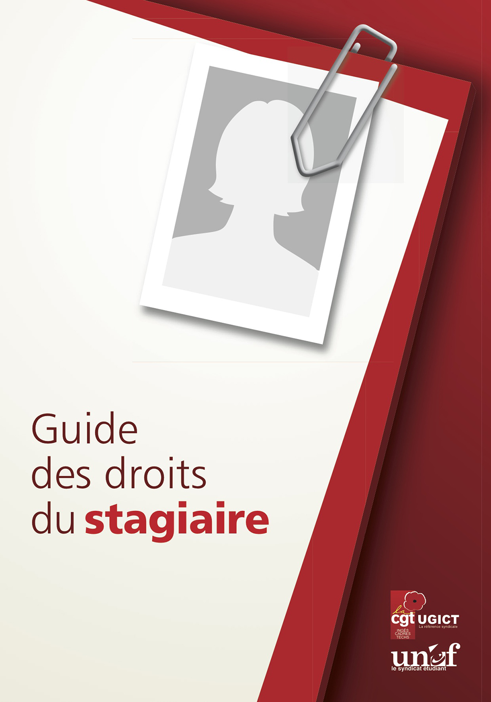 Guide_droits_Stagiaire